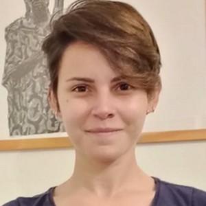 Amanda Magliano