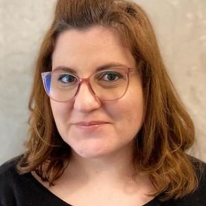 Amanda Sawaya Novak