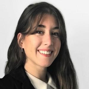 Camilla Estella