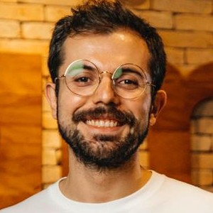 Carlos Pignatari