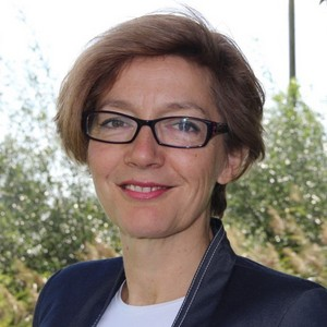 Corine Aartman