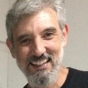 Jânio de Oliveira