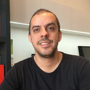 João Lacerda