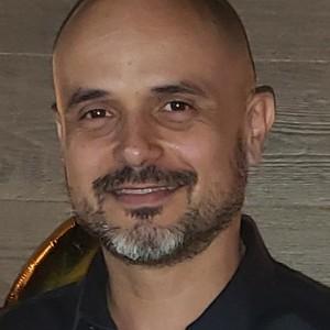 Octavio Miranda Junqueira