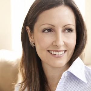 Patricia Lobaccaro