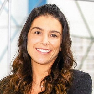 Thiciana Zaher